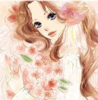 Цветочный магистр